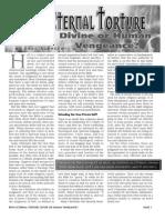 EternalTorture_RP014.pdf