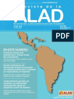 Revista+ALAD_Vol1_No1_2011-1