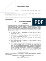 nys forclosure case law.pdf