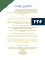 MANUAL DE ORGANIZACIÓN.docx