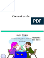 resumen 1 comunicaciones
