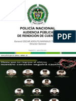 informe-gestion-cuatrienio