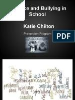 violenceandbullyinginschoolpreventionprogram-3