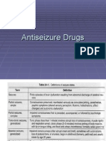 Antiseizure Drugs.rev