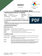 Producto Derivado Del Petroleo.pdf2