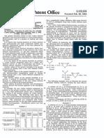 US3122535.pdf