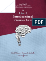 eBook Legal English 2b