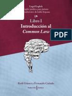 eBook Legal English 2b