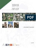 179513Edgbaston Reservoir Development Framework (1)