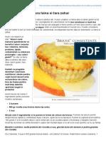 Briose sanatoase fara faina zahar.pdf
