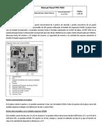 MANUAL DE PANEL FPD-7024.pdf