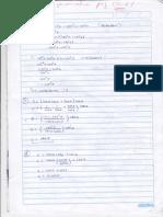 EJER-PAG. 50-51