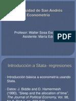 presentacion_regresiones