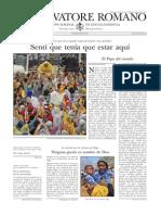 004   23-01-2015.pdf