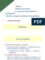Tema 0 - Estadistica.ppt