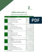 MM2.pdf