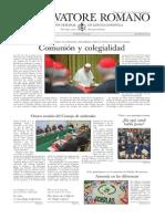 007   13-02-2015.pdf