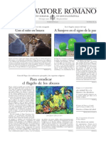 006   06-02-2015.pdf