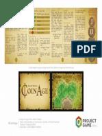 CoinAge_PnP_portuguese_v1.1.pdf