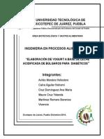 INGENIERIA EN PROCESOS ALIMENTARIOS.docx