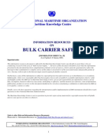 Bulk Carrier Safety _19 January 2009.pdf