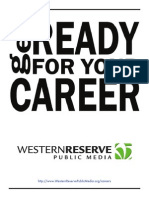 Get-Ready-For-Your-Career.pdf