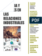 revista1-140610190155-phpapp02