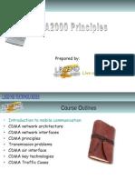 New_ CDMA Material (LT)v