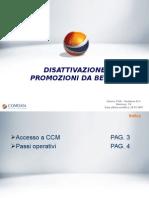Disattivazione Promozioni Da Besfo_Ediz1.0