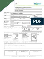 Oferplan Ideal - Cursos Intesivos de Ingles - 20141218092707