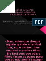 RELAÇÕES FAMILIARES.pptx