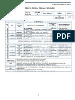 LENGUAJE PLANIFICACION - 7 BASICO PROATE AMBOS SEMESTRES.docx