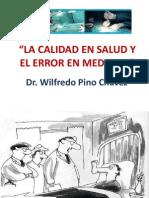 Calidad en Salud y Error médico.pdf