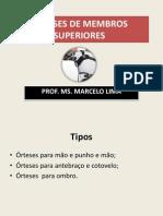 AULA ÓRTESES DE MEMBROS SUPERIORES[1].pdf
