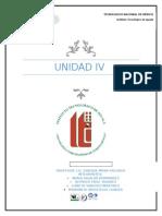TABLAS DE ENRUPTAMIENTO.docx