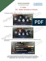 Instructions d'utilisation S100.pdf