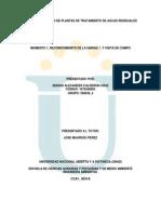 Momento1 - sergio calderon.pdf