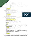 Reactivos Exhcoba 2010[1] (1) - Copy
