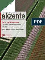 Giz2013 en Akzente02 Soil Complete