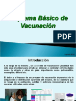 Vacunas.ppt