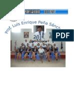 Portafolio 2014 II