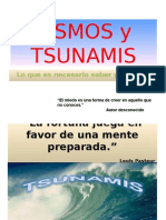 SISMOS y TSUNAMIs.ppt