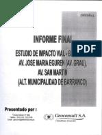 Estudio de Impacto Vial Barranco.pdf