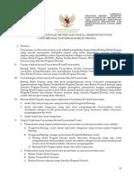 PMK096-2007_Lamp10_Penyertaan_ModalBMN.pdf