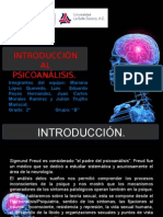 INTRODUCCION AL PSICOANALISIS.ppt