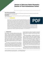Pentzer Et Al-2014-Journal of Field Robotics