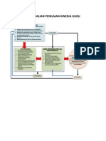 5. Pengendalian.pdf