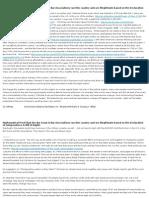 Bar Association & Federal Reserve & Bar Exam & Slavery-2 23-2015
