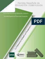 REEC_21_2013.pdf REVISTA ESPAÑOLA DE EDUCACION COMPARADA.pdf