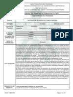 Infome Programa de Formación Titulada  INS DE REDES.pdf